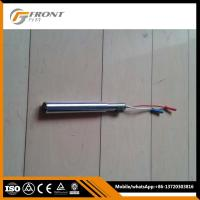 Wholesale Thermocouple metal contacts from china suppliers
