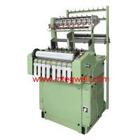 Wholesale Narrow Fabric Weaving Machines - Needle Loom JNF5 Series from china suppliers