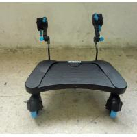 Wholesale Light Weight Baby Buggy Board For 5 Year Old , Pushchair Buggy Board from china suppliers