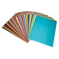 Wholesale 200gsm Legal Colored Cardstock Paper Printing Avaliable 50cm * 38cm Size from china suppliers