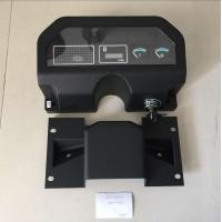 Wholesale HC Dashboard NC9717-74000-000 Hangcha Forklift Parts / control panel from china suppliers