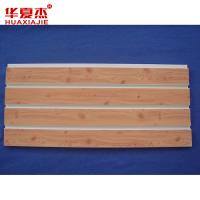 Wholesale Grey Color Garage Wall Panels to Covering Walls and Display Panel from china suppliers