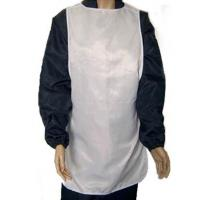 Wholesale Industrial Cleanroom Protective Apron from china suppliers