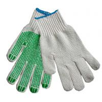 Wholesale String knit glove TCDP02 from china suppliers