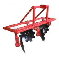 Wholesale Sharp Ridge Plow from china suppliers