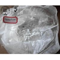 Buy cheap Oral Dianabol D-bol Muscle Growth Steroids Methandienone Raw Pharmaceutical Powder 72-63-9 from wholesalers