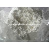 Wholesale Testosterone Cypionate Well - tolerated Steroid Anabolic Hormones Bodybuilding Injection from china suppliers