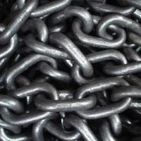 Wholesale Open Link Chain, CCS, ABS, LR, GL, DNV, NK, BV, KR and RINA Certified  from china suppliers