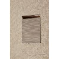 Buy cheap wood grain uv mdf board for kitchen cabinets from wholesalers