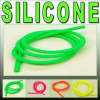 Wholesale Food And Medical Grade Silicone Tube ,Food And Medical Grade Silicone Tube price from china suppliers