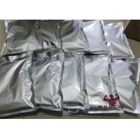 Wholesale 99.8% Purity Safe Muscle Building Raw Hormone Powders Tibolone CAS 5630-53-5 from china suppliers