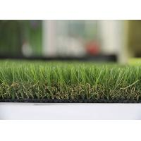 Wholesale Soft Feeling Outdoor Artificial Grass from china suppliers