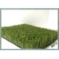 Wholesale Soft Comfortable Playground Artificial Grass / Synthetic Turf For Kindergarten from china suppliers