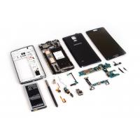 Wholesale Small Samsung Cell Phone Repair Parts , Frame Samsung Cell Phone Parts from china suppliers