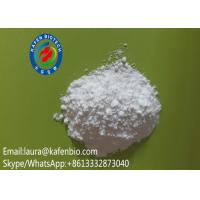 Wholesale Local Anesthetic Levobupivacaine HCL / Levobupivacaine Hydrochloride  Powder from china suppliers