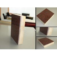 Anticorrosion Exterior Wall Insulation Board Water Proof Moisture Proof Of Item 103926250