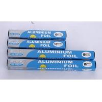 Wholesale Aluminium Kitchen Foil from china suppliers