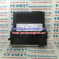 Wholesale *New in Stock* Honeywell DCS C200 TC-OAV081 Analog Output Module - grandlyauto@163.com from china suppliers