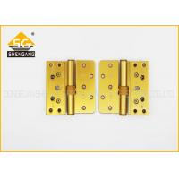 Wholesale Japanese Style Adjustable Door Hinges , Safety Steel Butt Hinges Japan Adjustable Flat Hinge from china suppliers