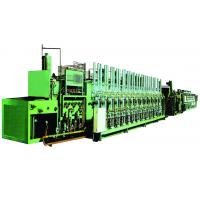 Wholesale 950°C Tempering Heat Treatment Furnaces , Defferent Process Furnaces from china suppliers