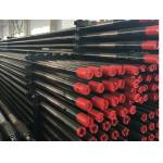 "Wholesale Hot Sale and High Steel 2 3/8""API Reg, 2 7/8"" API Reg DTH Drill Pipes for Rock Drilling from china suppliers"