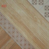 Quality Zhangzhou Ruicheng digital porcelain tile stone design from fujian 400x400mm for sale