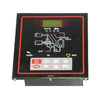 Wholesale Sullair Deluxe Microprocessor Air Compressor PLC Control Board with Dual RS 485 Ports from china suppliers