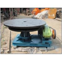 Wholesale High quality disc feeder for stone crusher in China from china suppliers