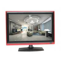Wholesale Flat Screen Full HD ELED TV Monitor High Resolution 1080P OSD Language from china suppliers
