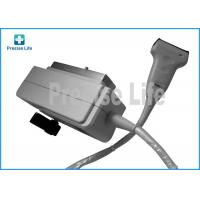 Wholesale Aloka UST-5410 Ultrasound linear array  transducer 7.5 MHz High Frequency from china suppliers