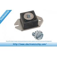 Wholesale DIODE SCHOTTKY 35V 120A HALF-PAK 120NQ035-ND Diodes Rectifiers - Modules from china suppliers