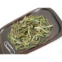 Wholesale Light Green Slimming Healthy Tian Mu Qing Ding Tea With BCS Certificate from china suppliers