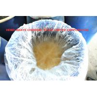 Wholesale Sodium Lauryl Ether Sulfate from china suppliers