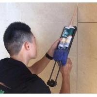China How to Grout Perflex Epoxy Tile Grout P-20 : easy to clean, easy to construct for sale