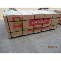 Wholesale WBP phenolic glue film faced plywood , high quality film faced plywood from china suppliers