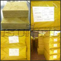 Rock wool boards==ISOKING_1.jpg