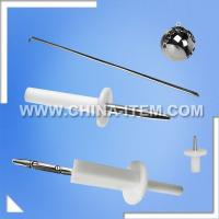 Wholesale probe kit for IEC60065 from china suppliers
