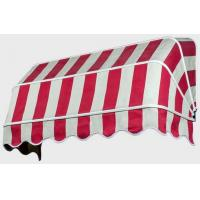 Wholesale French awning, European stype awning from china suppliers