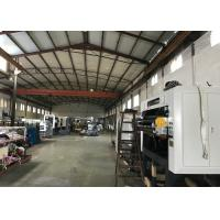 Wholesale Squaring System Automatic Paper Roll To Sheet Cutting MachineZWC-1400-1 from china suppliers