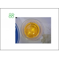 Wholesale Imiprothrin 95%TC Pyrethrin Insecticide from china suppliers