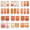 Buy cheap Wooden & Timber Door from wholesalers