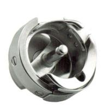 Buy cheap rotary hook 7.94ATR from wholesalers