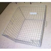 Wholesale Washing and Degreasing baskets from china suppliers
