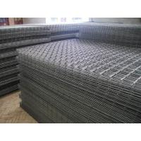 Wholesale Construction Mesh by Panels from china suppliers