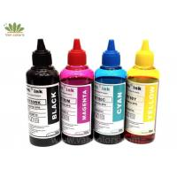Wholesale Refill ink 030---Canon ink jet printer cartridge CLI 221 PGI 220 from china suppliers
