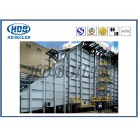 Wholesale High Pressure HRSG Heat Recovery Steam Generator For Power Plant from china suppliers