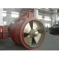 Wholesale Marine Ship Propeller Shaft  Diesel Engine Driven Electric Sailboat from china suppliers