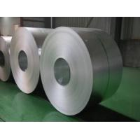 Wholesale Oiled Surface Galvalvanized Steel Coil Anti Erosion Cold Rolled Coil from china suppliers