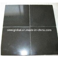 Wholesale Absolute Black/ China Black Granite Tile/ Wall Tile from china suppliers