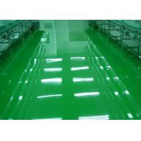 Wholesale Waterproof Interior Concrete Floor Sealer Paint For Plastic Floor And Carpet from china suppliers